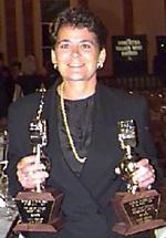 Sharon Katchen